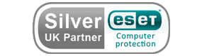Eset Silver partners